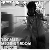 Totally Mega-Random Mix 3