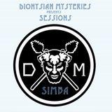 Sessions #06 - Simba