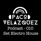 010 (Set Electro House)