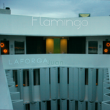 Flamingo · Ibiza set