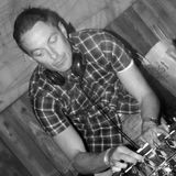 Chris Hurley Live @ Lush Terrace / Carl Cox Warm Up