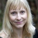 Fleurieu FM Interview Series - Kerstin Von Shearing, Art Therapist