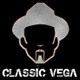 Louie Vega at Club Vinyl NYC   Dance Ritual - May 2000