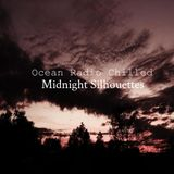 "Ocean Radio Chilled ""Midnight Silhouettes"" 3-10-19"