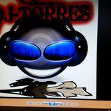 Celia Cruz Mix By Dj Torres-SR-5