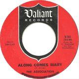 US Top 40 Singles: w/e July 30, 1966