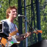 5 Songs We Cant Stop Listening To with Mac Demarco