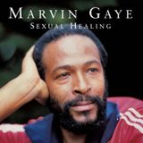 SEXUAL HEALING ALL VERSIONS By Edou