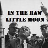 In The Raw - little moon