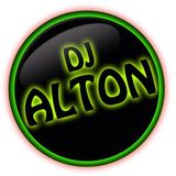 DJ ALTON POP MIX 2012