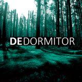 Clap_On # DeDormitor