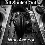 All Souled Out 4