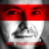 Domased Electronica - Enhanced Perception Guestmix [17 May 2018]