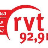 Radio VIROVITICA predstavlja MALEKa i singl *VJETAR*