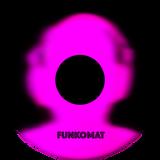 50 Minutes of Discofunk DJ Traktormix