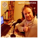 Old Rope: Hefty Tomatoes 29 (12/02/2017)