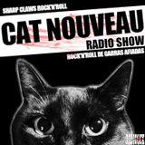 Cat Nouveau - episode #194 (06-05-2019)