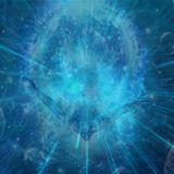 BSL - (INNER)SpaceVoyage LIVEmix (ProgTechHousePsyMinimal)