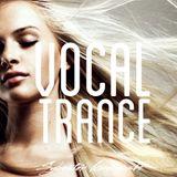 Vocal Trance Top 15 (October 2015)