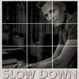 "Dominique ""DJ Carnage23"" Koch - slow down"