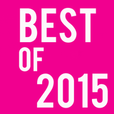 The Selector - Best of 2015
