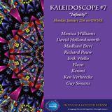 Kaleidoscope #7