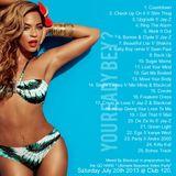 GoT Beyonce