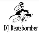 DJ Beatsbomber' MastersOfHardcore 2015 Extra mainstream-mix
