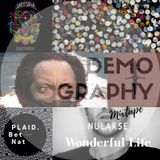 Demography #172 - Mixtape