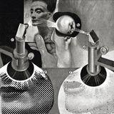 The Hidden Reverse #18 w/ Muk b2b Roman Sputnik (Digital Tsunami)