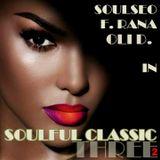 Soulful Classic Three 2