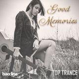 Top Trance - Good Memories
