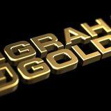 Graham Gold's Esta La Musica 219