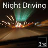 Br-e: Night Driving