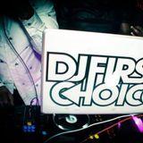 "Choice Airwaves - ""Classic Mix"""