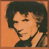 Mo'Jazz 79 : David Axelrod Special