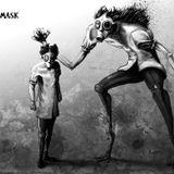 Acidolido vs Mr Gasmask Live @ Stamppasta 15-09-2012