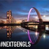 Next Generation: Glasgow #NextGenGLS