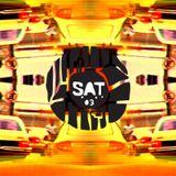 S.A.T.-3: Calor Etereo
