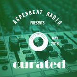Aspenbeat Radio - Curated May 14 16