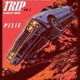Nocturnal Trip Vol.2 / Selector: Pixie