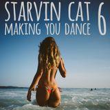 Making You Dance 6