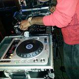 Masta Mix 1-21-16
