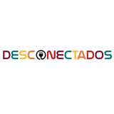 Desconectados Transmisión 13-07-2015