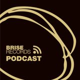 Brise Podcast #32 - Brise Labelnight in der Rakete 09.07 Mixed by Helmut Dubnitzky