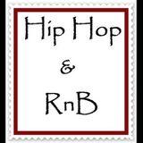 HIP HOP RNB SUMMER PARTY MIX 2018
