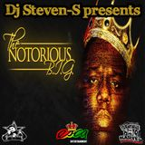 Dj Steven-S Best of Notorious B.I.G.