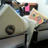 21/06/12 - ALFX - Old SChoOl 100% vinyl