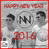 HAPPY NEW YEAR 2016 By IvaN&RubN EDM session #067