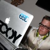"""DJ D3COY's live set from Sounds of The Undergrounds """"Gobble Gobble Rave"""" Las Vegas, NV, 11/24/12"""